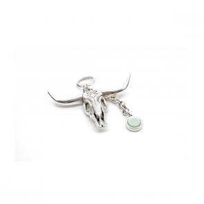 hanger bull