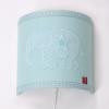Wandlamp olifant