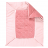 Boxkleed pure pink