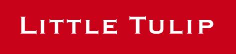 LiitleTulipShop.com